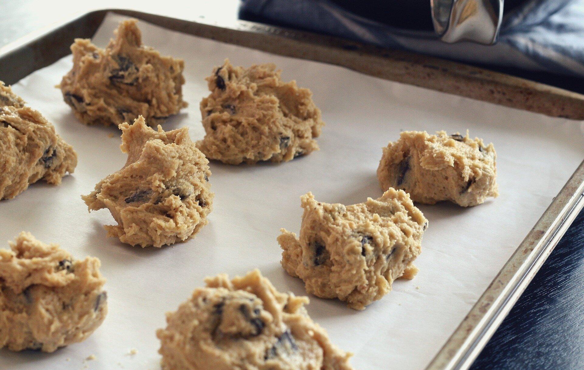 cookie-dough-1449456_1920.jpg