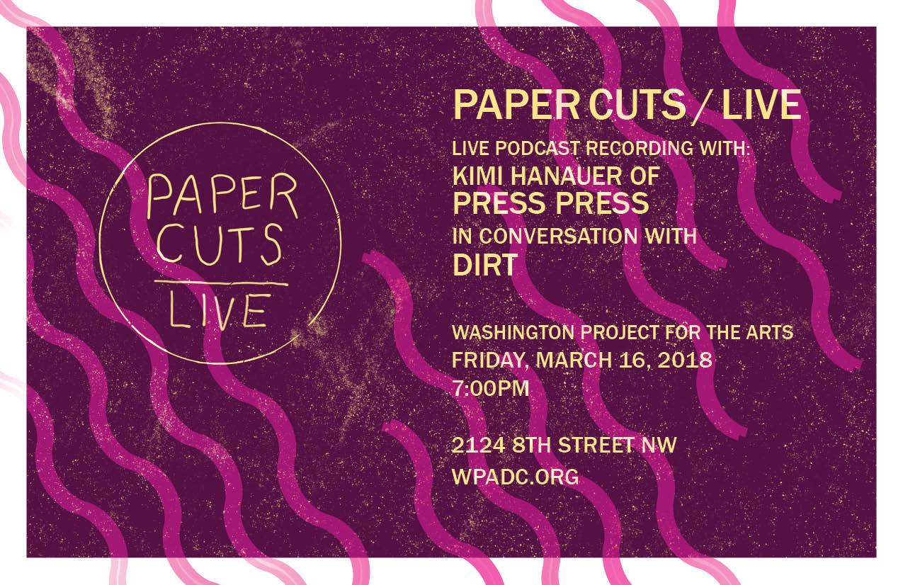 PRESS PRESS event.jpg