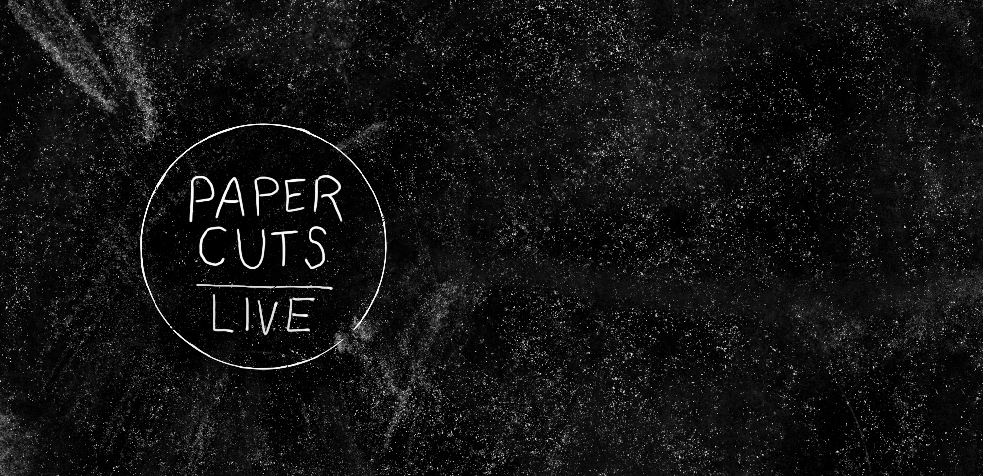 PAPER CUTS IS TAKING OVER THE BOOKSHELVES AT THE WASHINGTON PROJECT FOR THE ARTS FROM FEBRUARY 16TH TO JULY 5TH, 2018