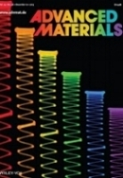 2013 Advanced Materials Helices Cover.jpg