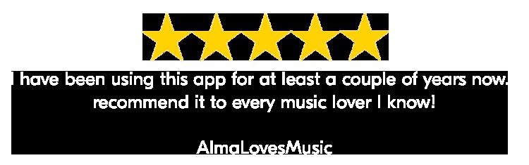 AlmaLovesMusic.png