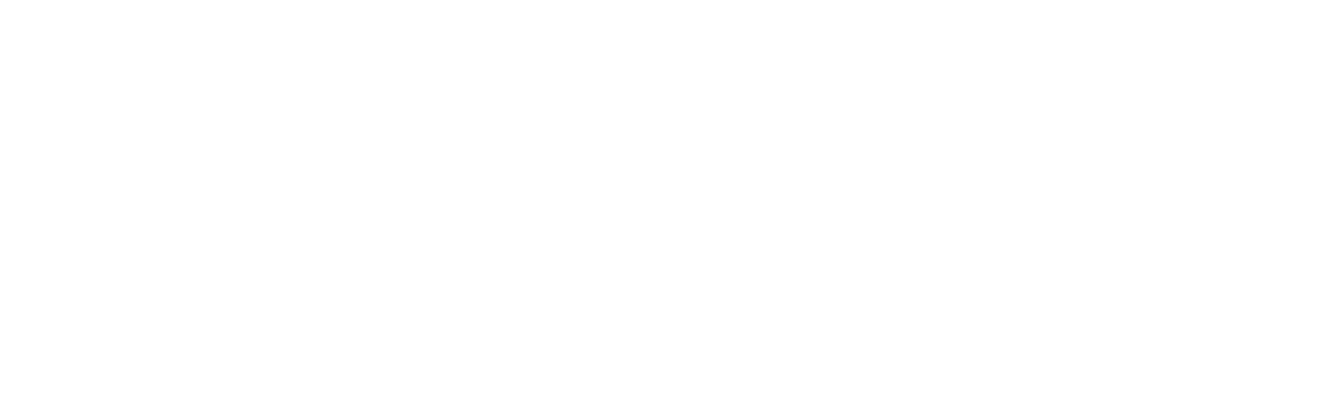 Bandsintown_data-experience-Amplification_icons-02.png