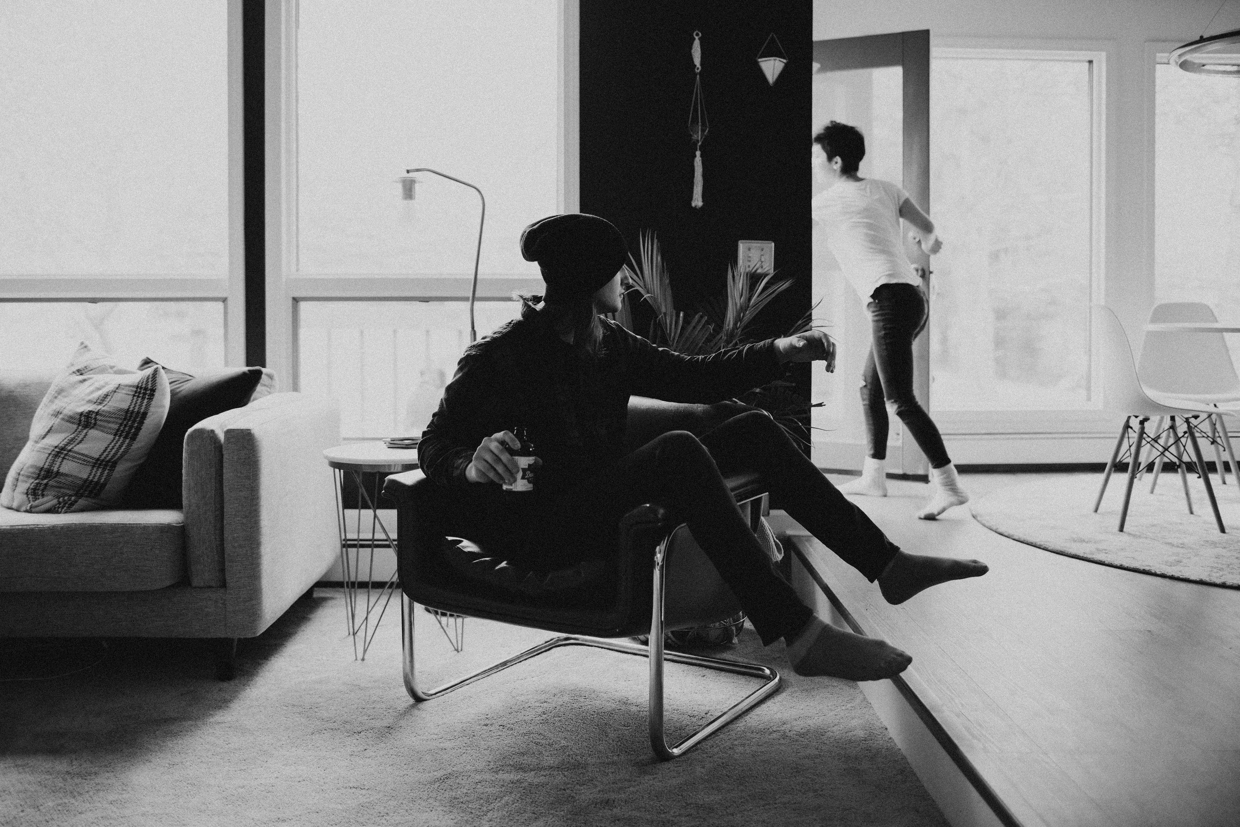 TanaCody-Brooke.Couch-31.jpg