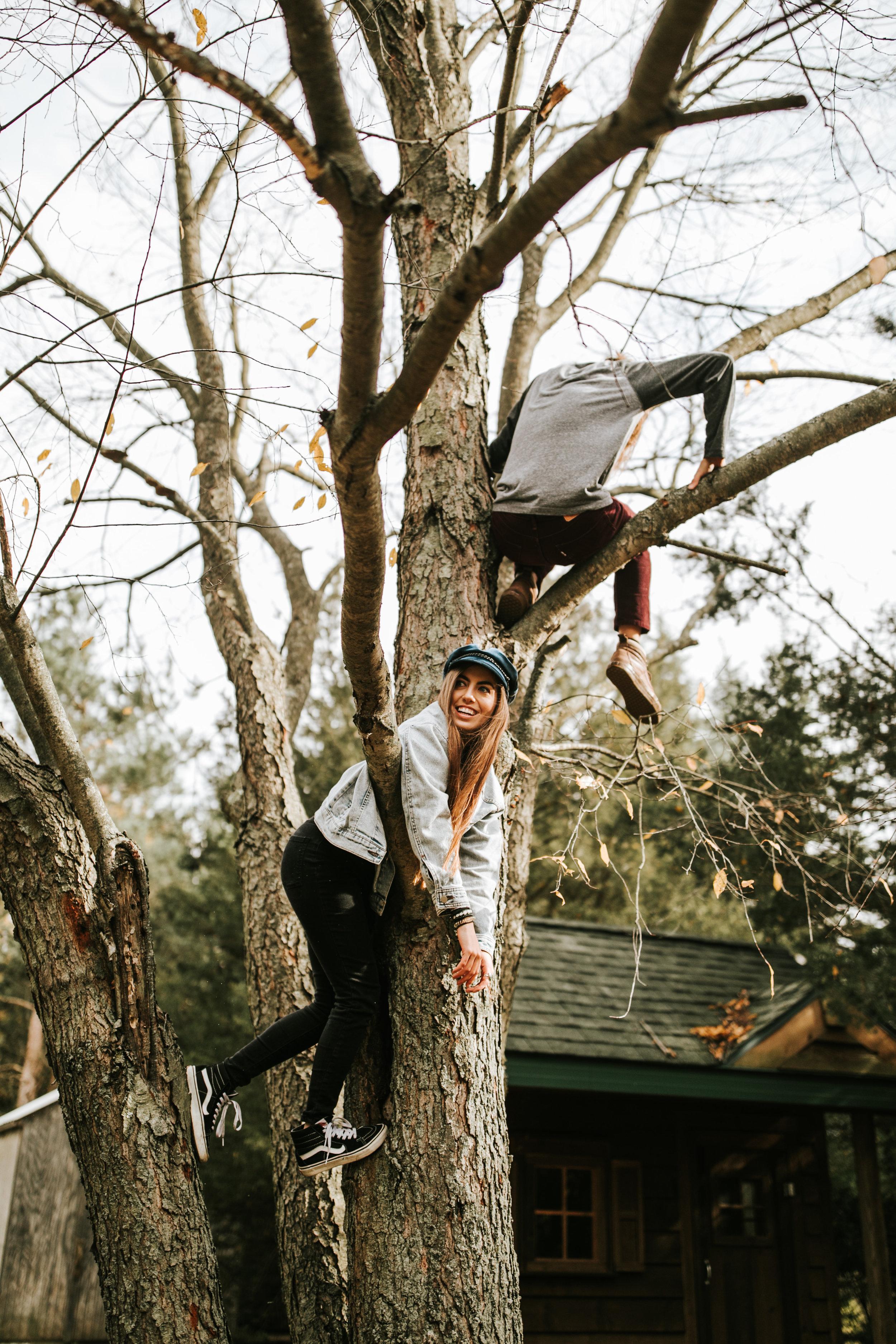Brooke+Jonathan-7.jpg