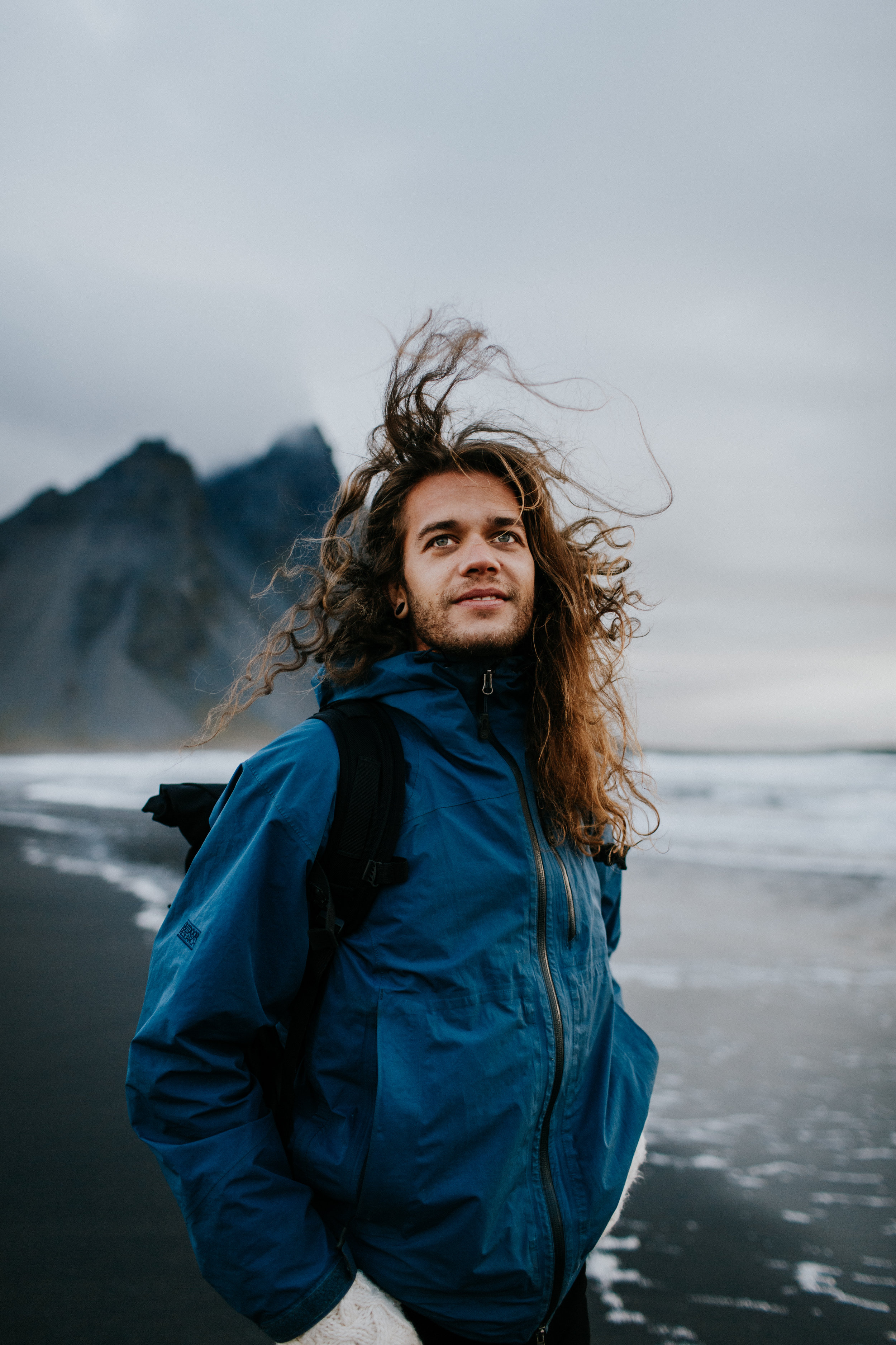 Jonathan Couch - -Unicycles-World of Warcraft-Lived in the wilderness for 5 years-Most likely to win the lottery and lose the ticket-Biggest dream is to retire in Bend, Oregon to work at the last Blockbuster