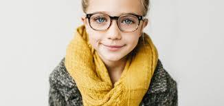 kids eyewear.jpg