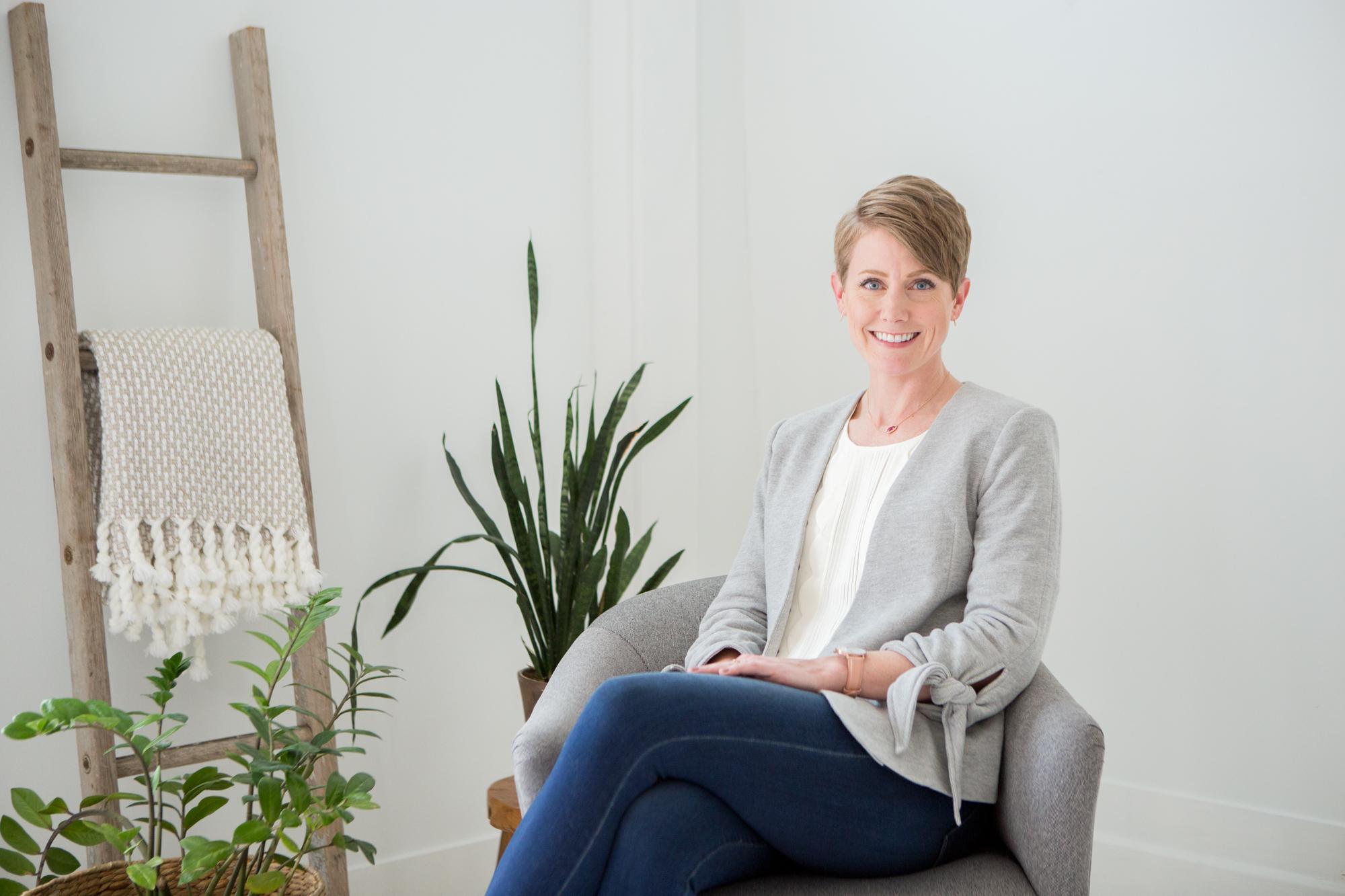 Carissa Swanwick Kansas City Real Estate Investor