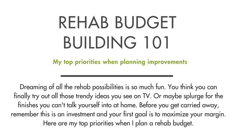 Rehab Budget Building.png