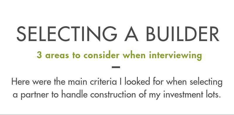 Selecting+a+Builder.jpg