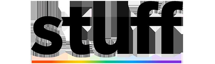 stuff-logo-700.png
