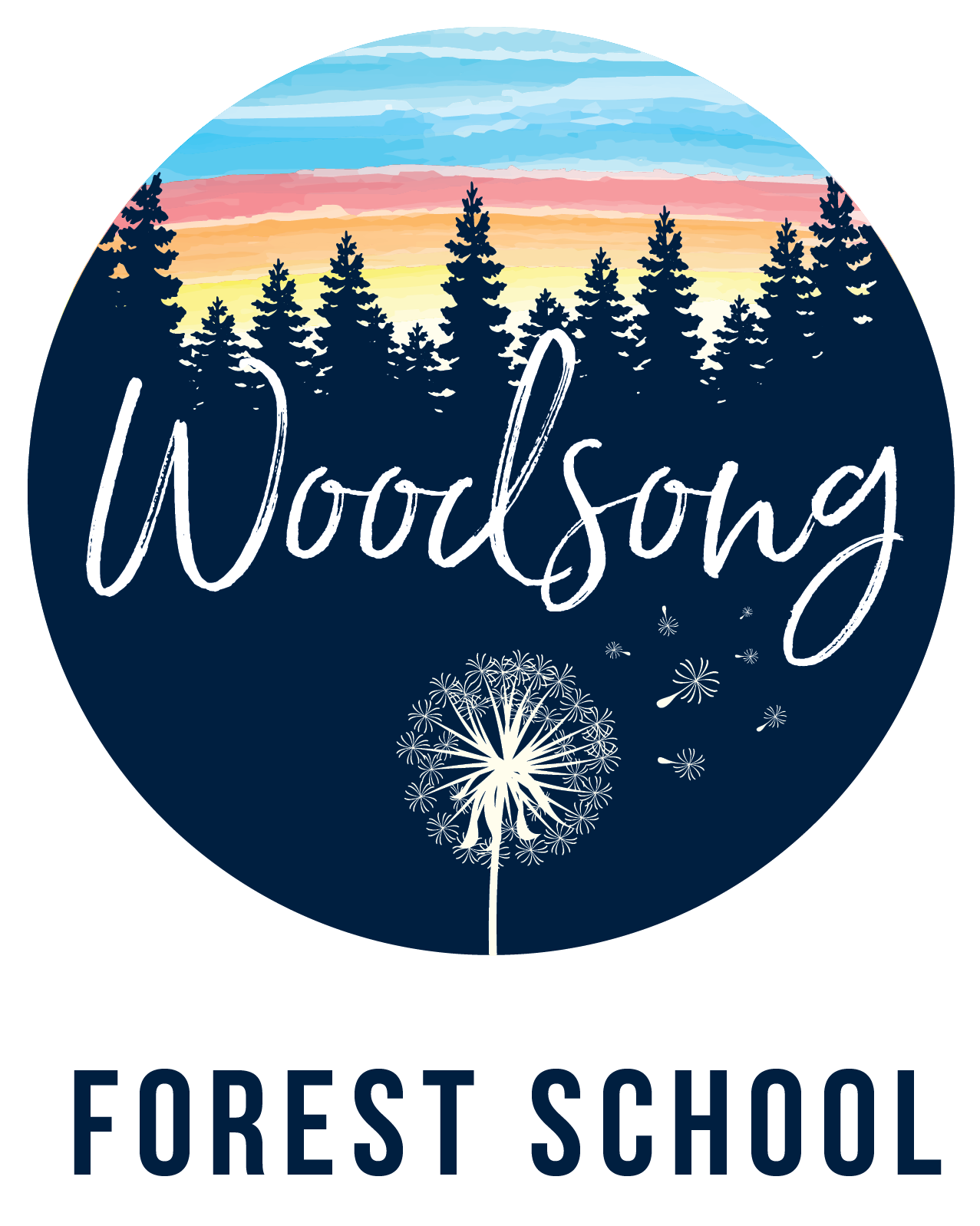 Woodsong-Forrest-School-Logo1.png