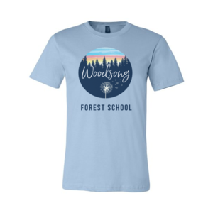 tshirt-woodsong-04.png