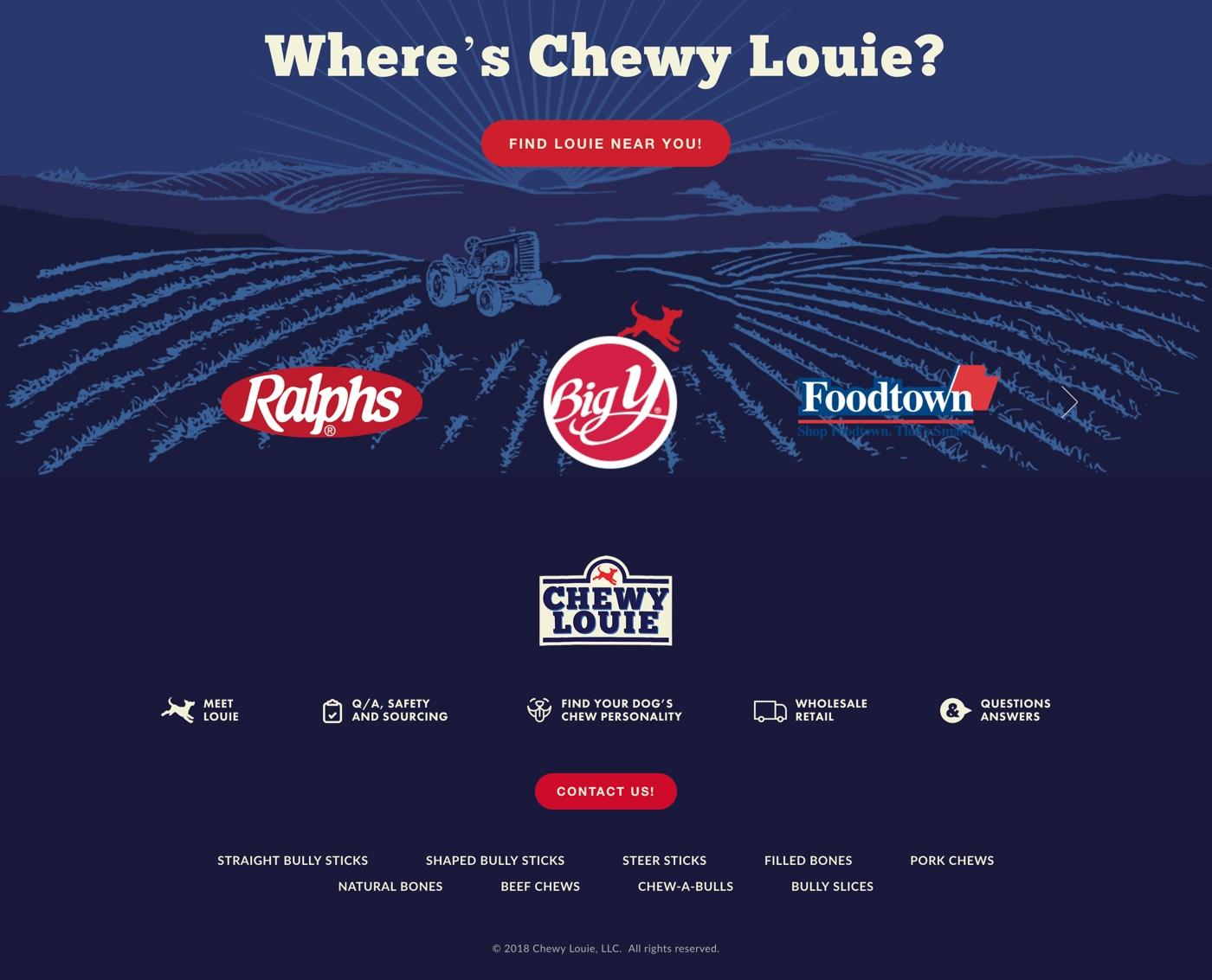 chewy-louie-homepage-footer.jpg