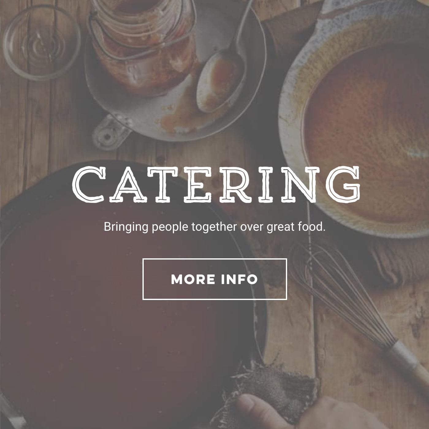 bbq-catering.jpg