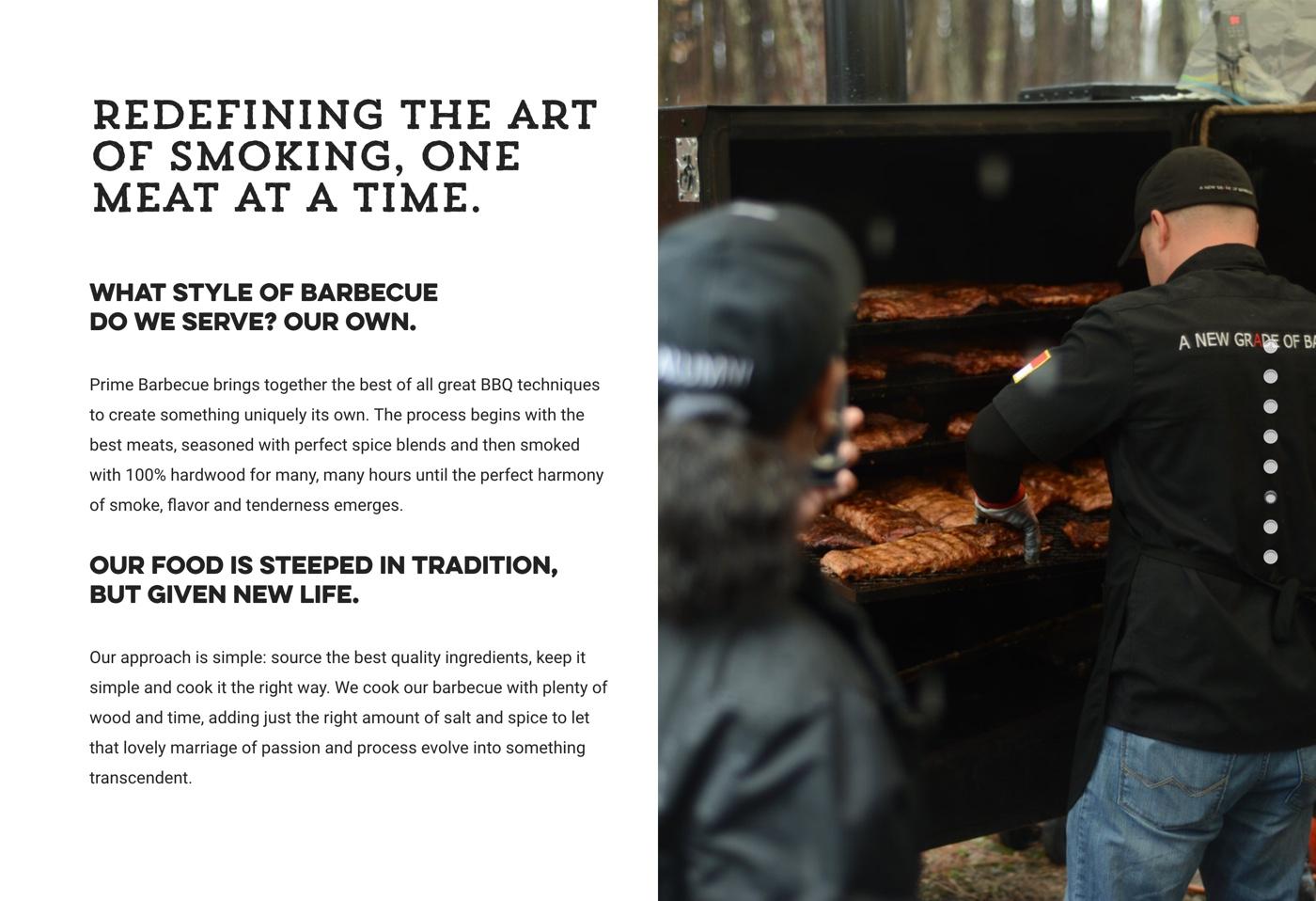 bbq-grillin.jpg