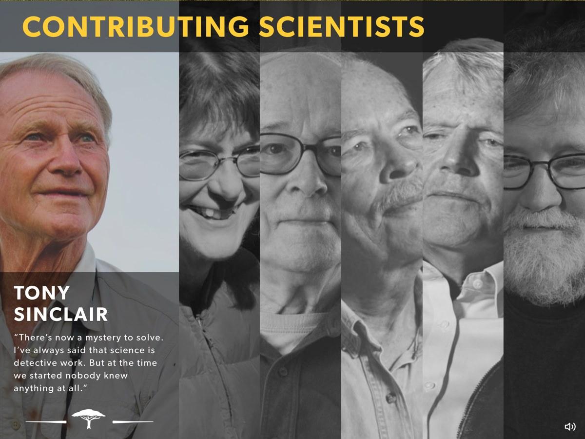 scientists-1.jpg