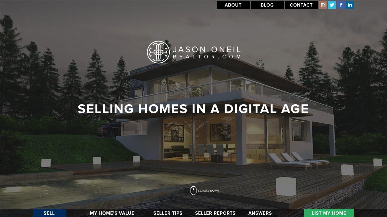 JO-home-section1.jpg