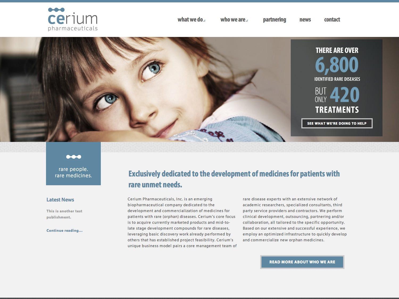cerium-for-squarespace-2.jpg