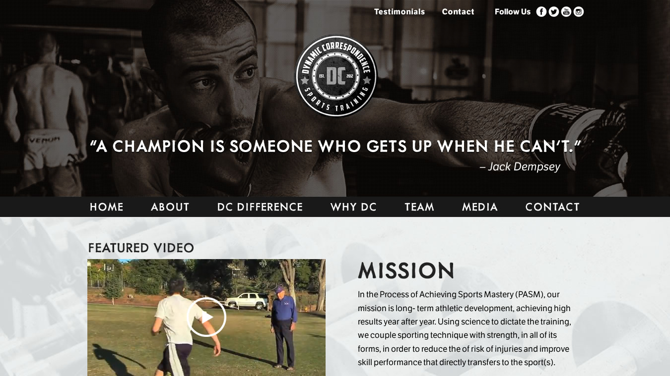DCSports-for-Squarespace-169.jpg