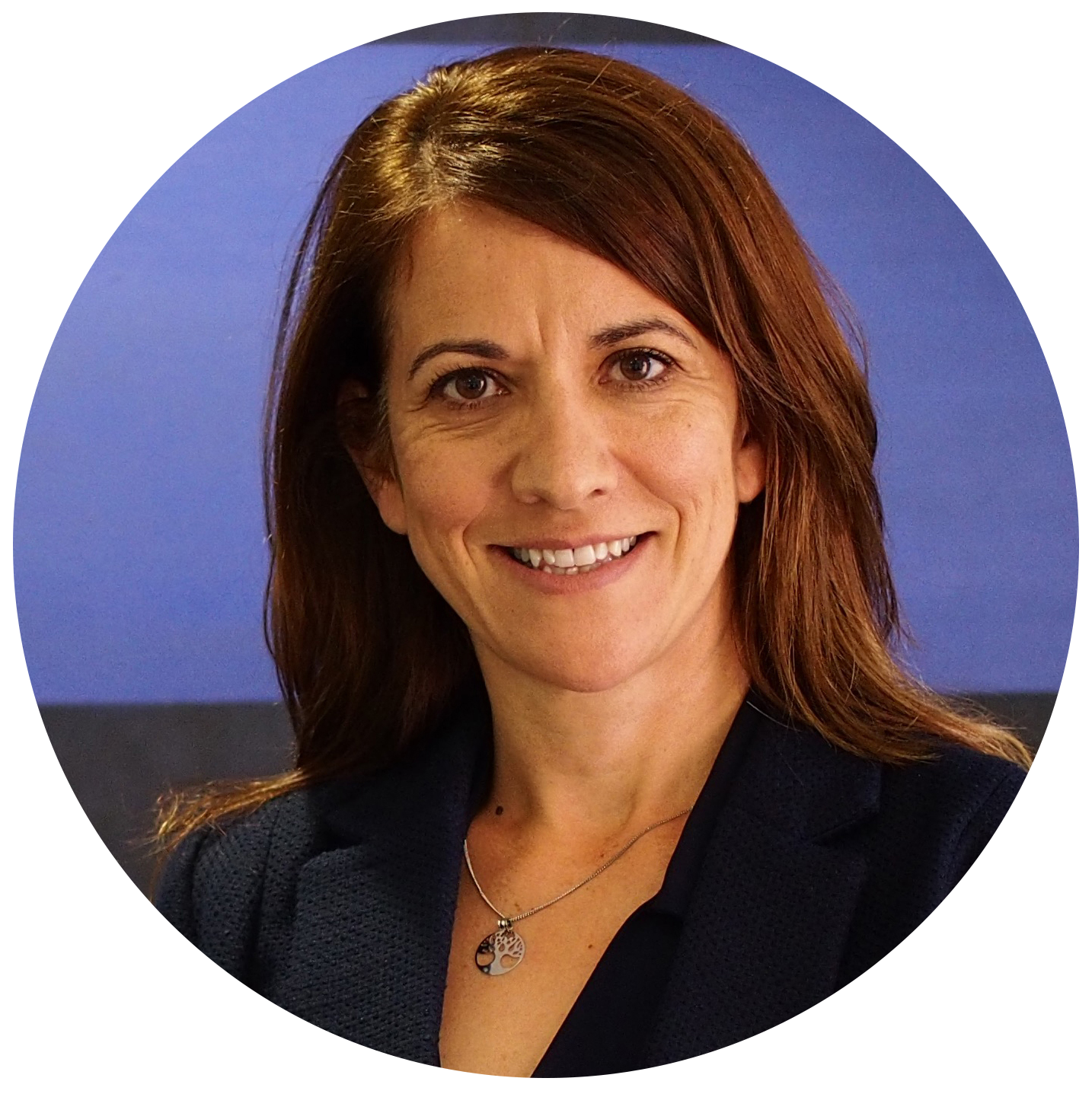 Dr Yolanda Surjan, Founder, Radvet