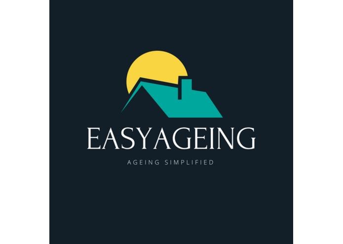 easyaging.jpg