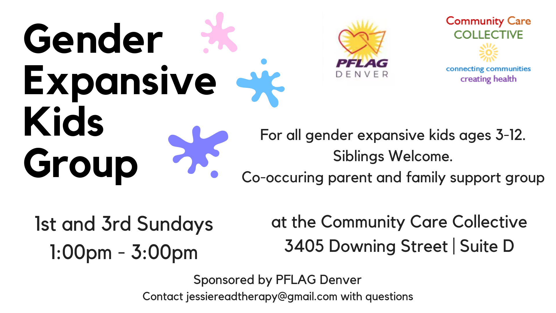 PFLAG Gender Expansive Kids Group.png