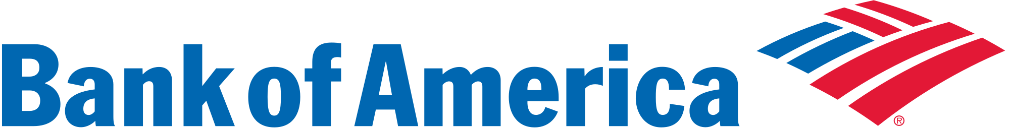 2000px-Bank_of_America_logo.png