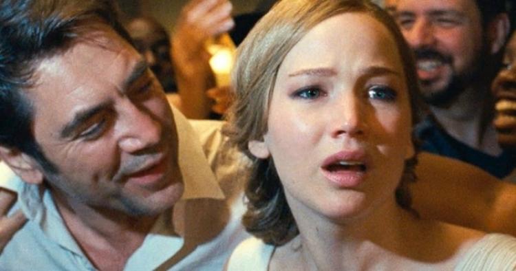 Mother-Movie-Review-2017-Jennifer-Lawrence.jpg