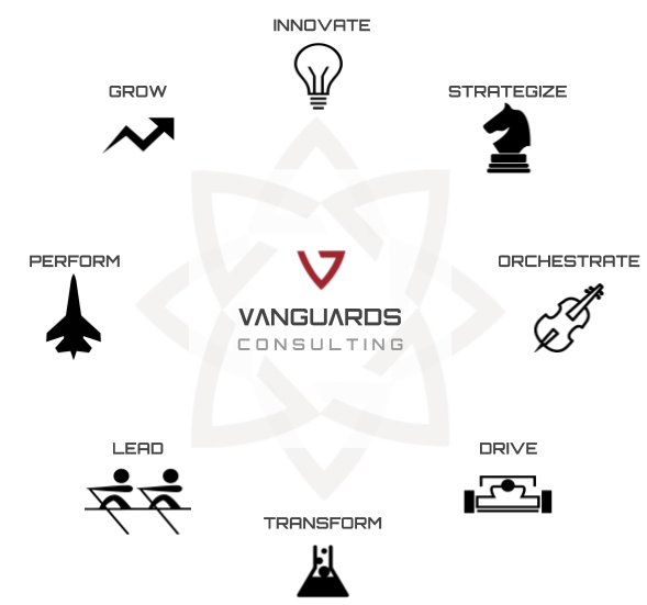 vanguards radial square.png