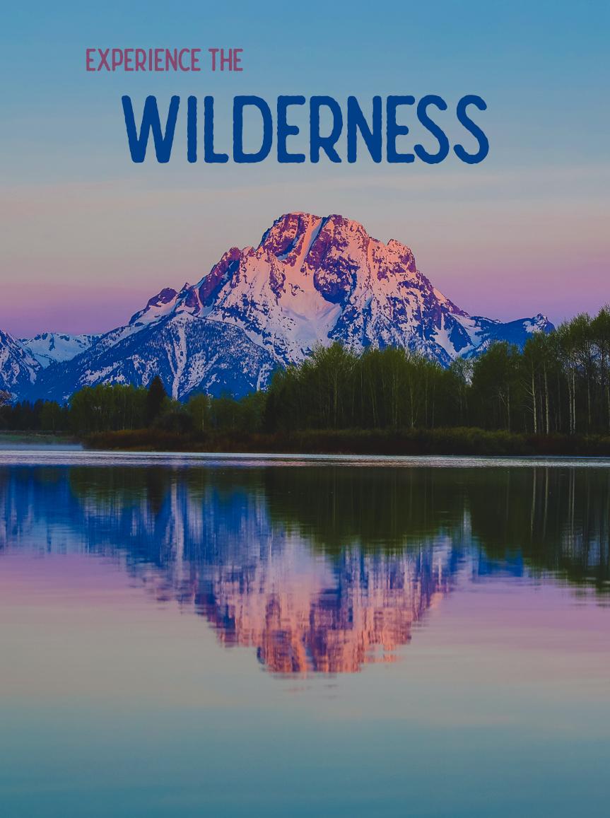 experiencewilderness.jpg