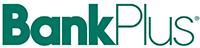 Sponsor-BankPlus_200px.png