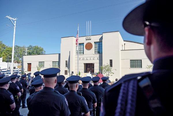 3 Starkville Police Department.jpg