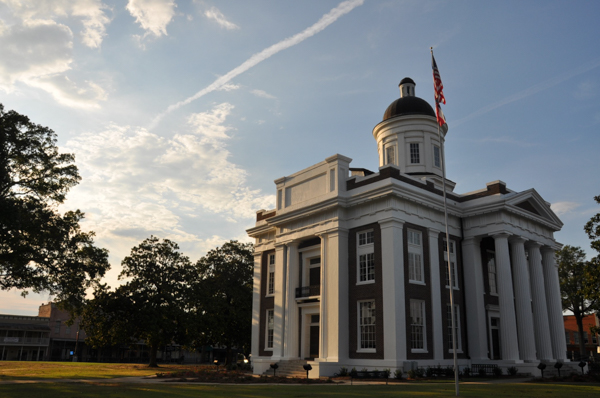 5 Madison County Courthouse.jpg