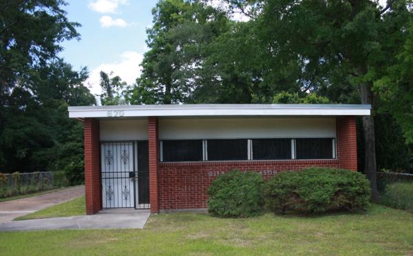 11 Office of Dr. Gilbert Mason. 670 Division Street Biloxi, Harrison County wedits_LBL.jpg