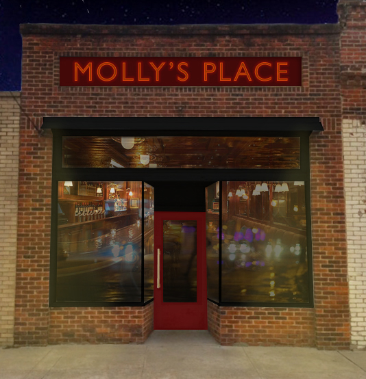 18 Molly_s Place.jpg