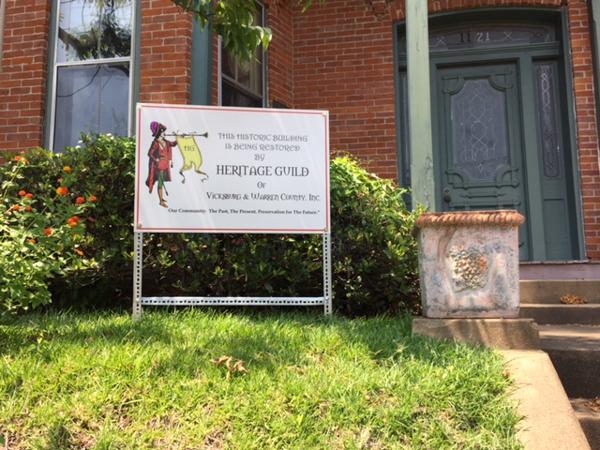 33 Heritage Guild of Vicksburg and Warren County.jpg