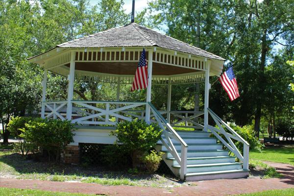 34 Historic Ocean Springs Association.jpg