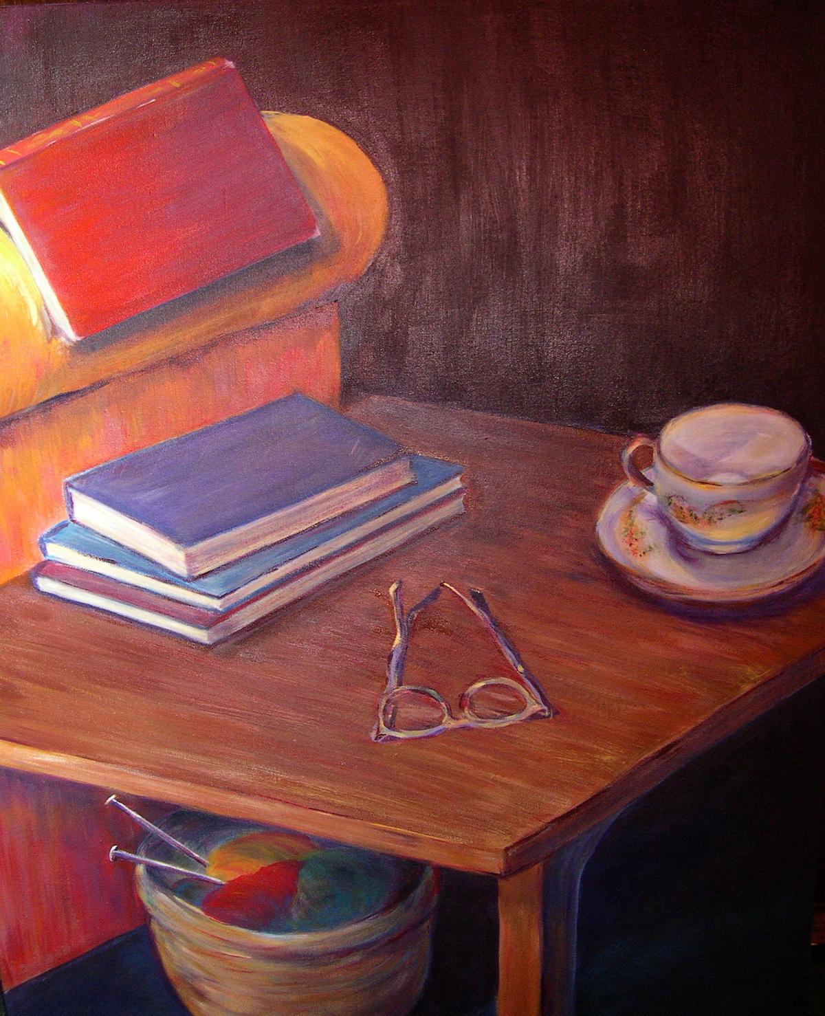 Grandma's chair.JPG