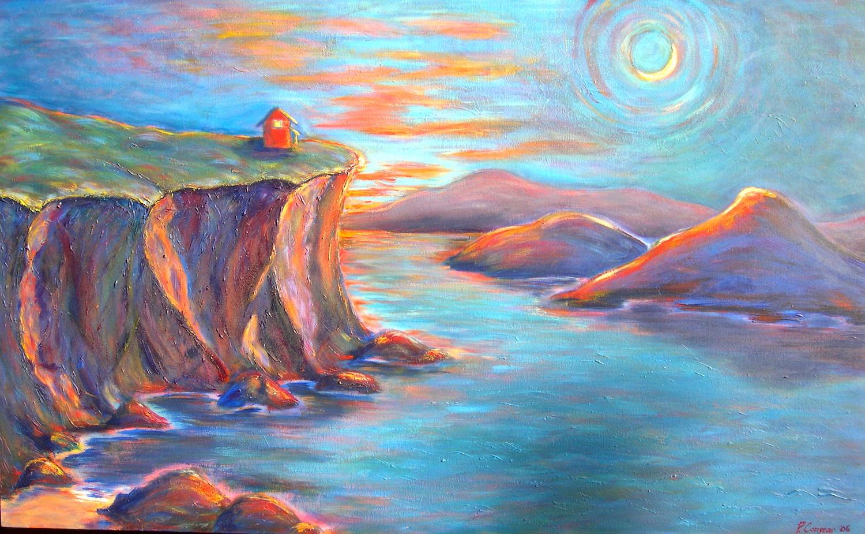 painting for Jon.JPG