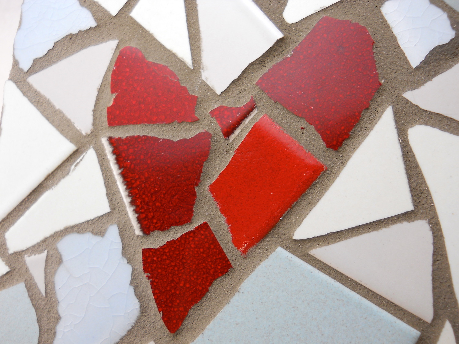 heart mosaic close-up.jpg