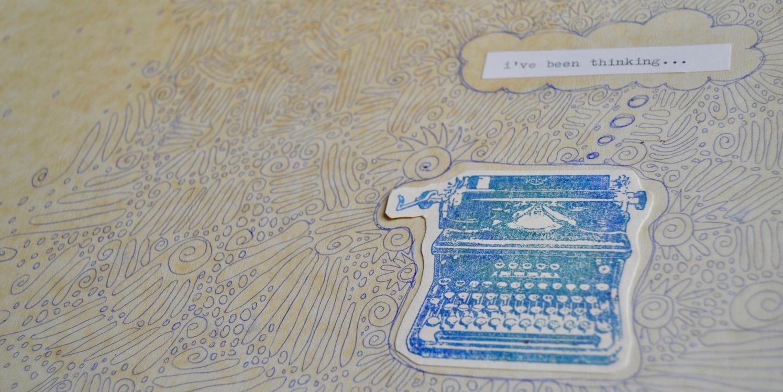 typewriter header cropped.jpeg