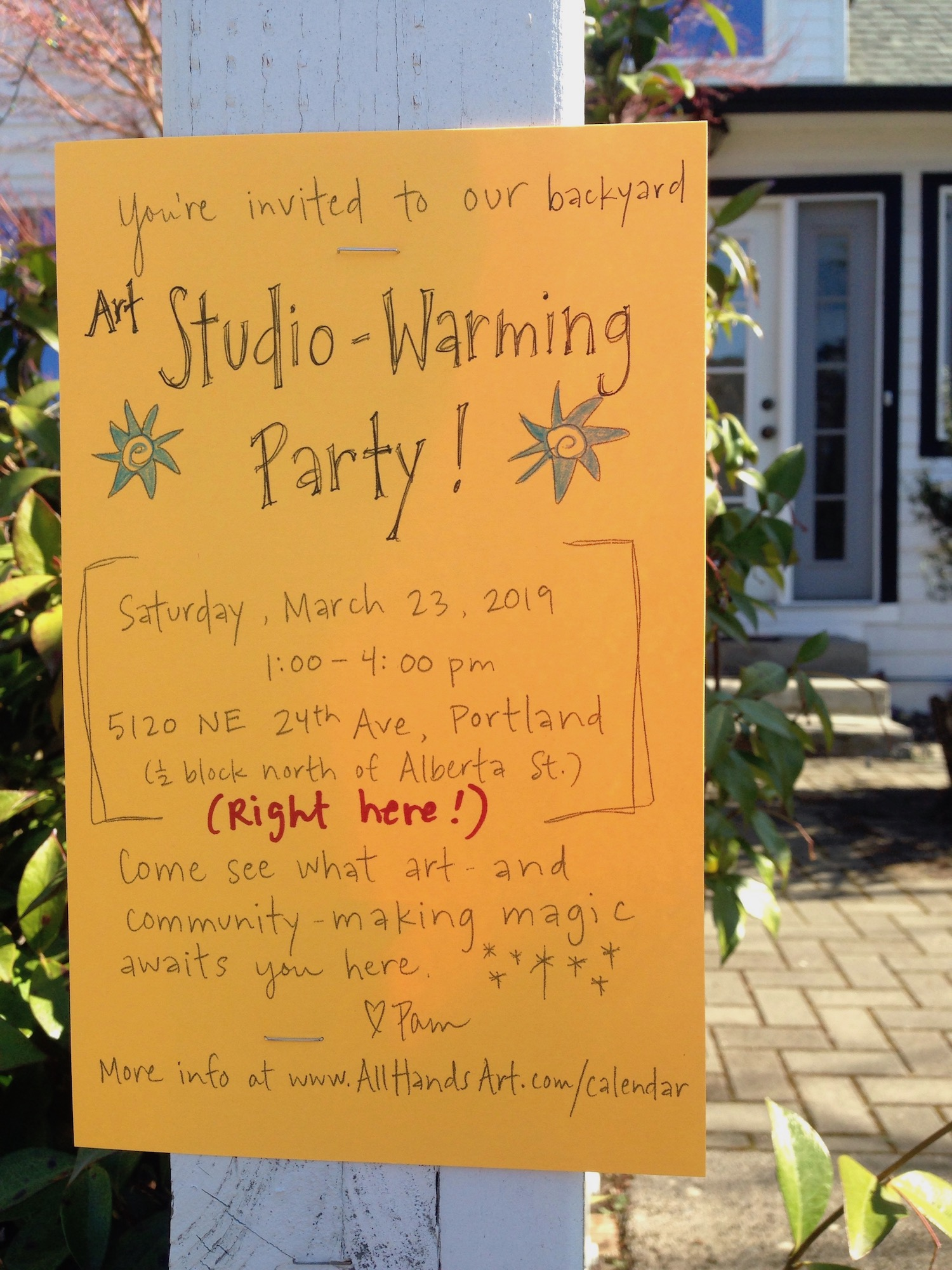studio warming flyer.jpg
