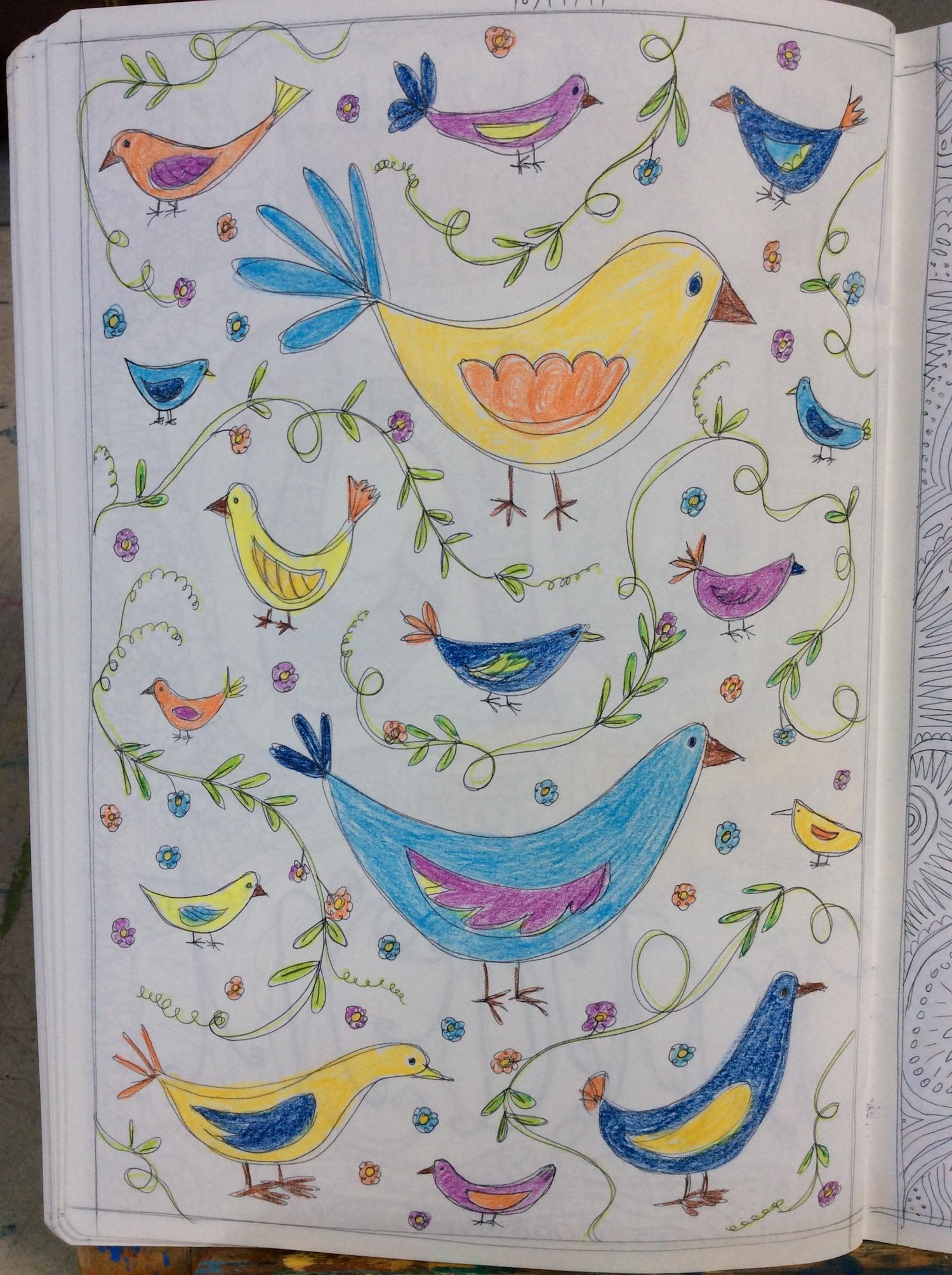 birds doodle.JPG