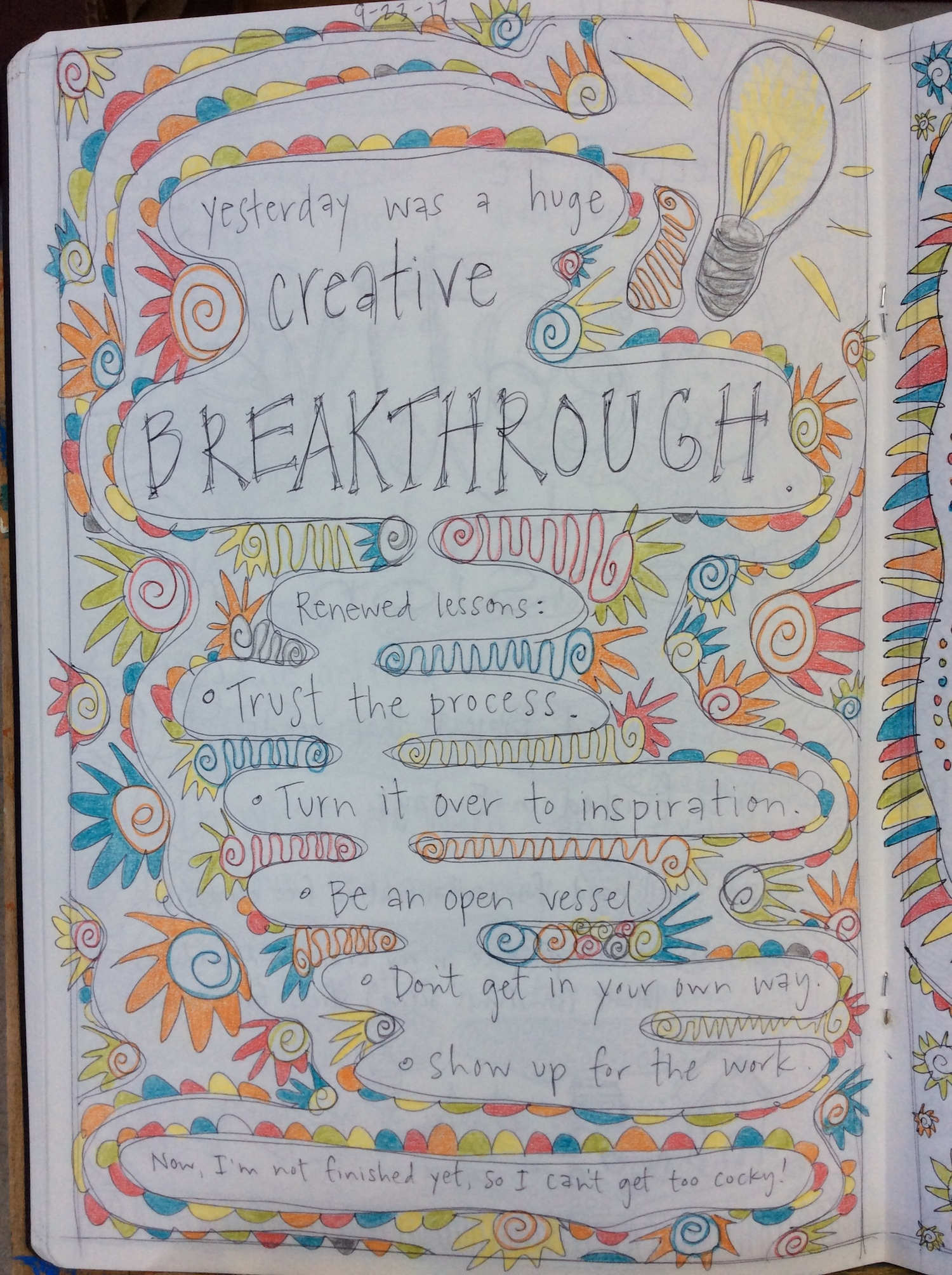 breakthrough doodle.JPG