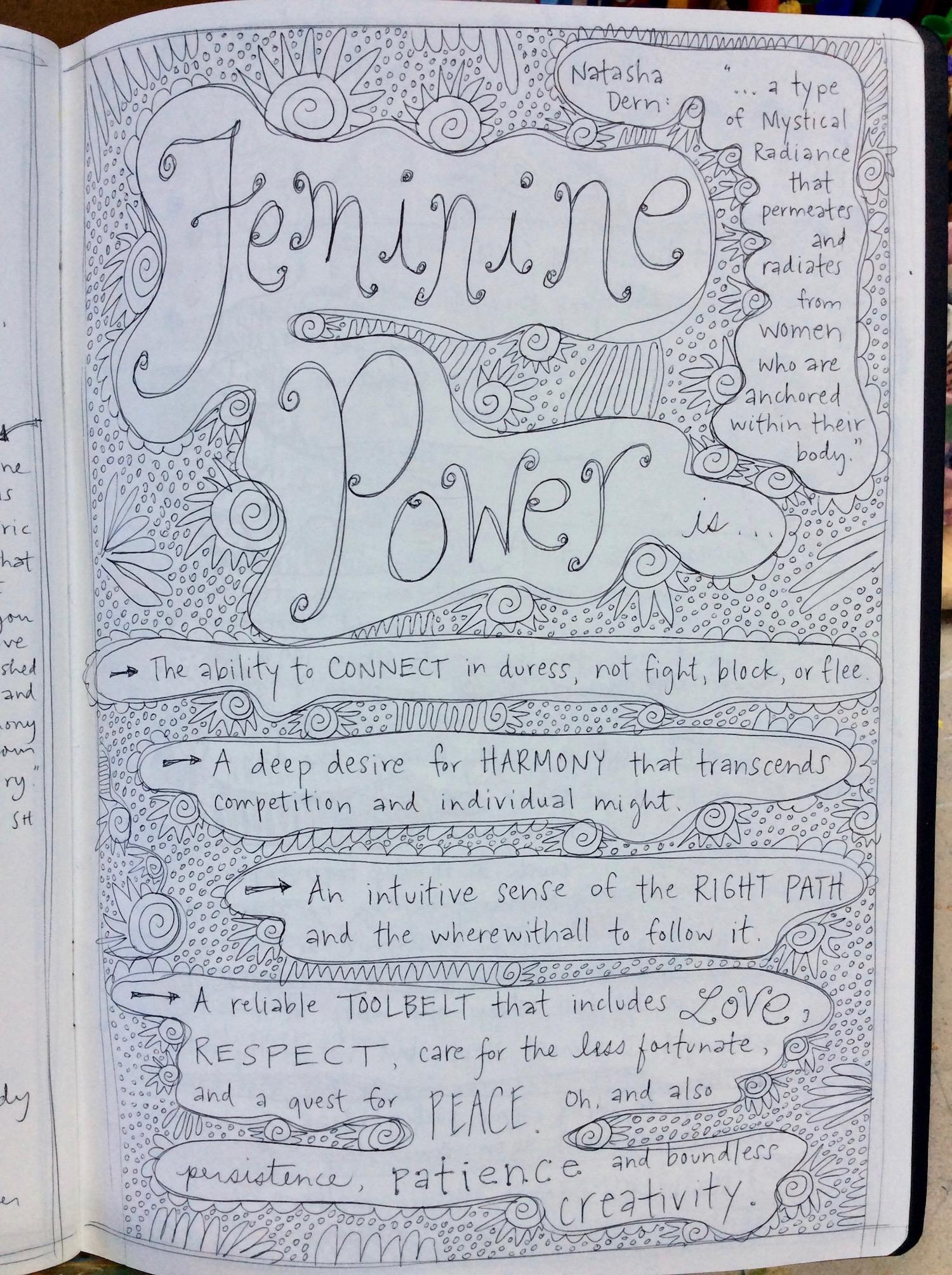feminine power doodle.jpg