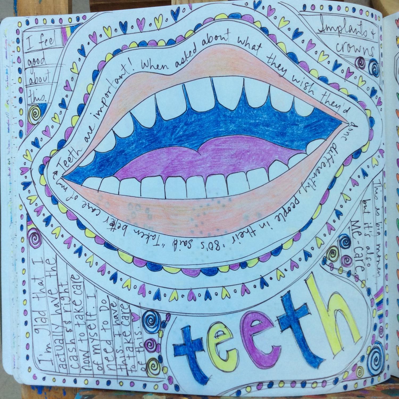 teeth doodle.JPG