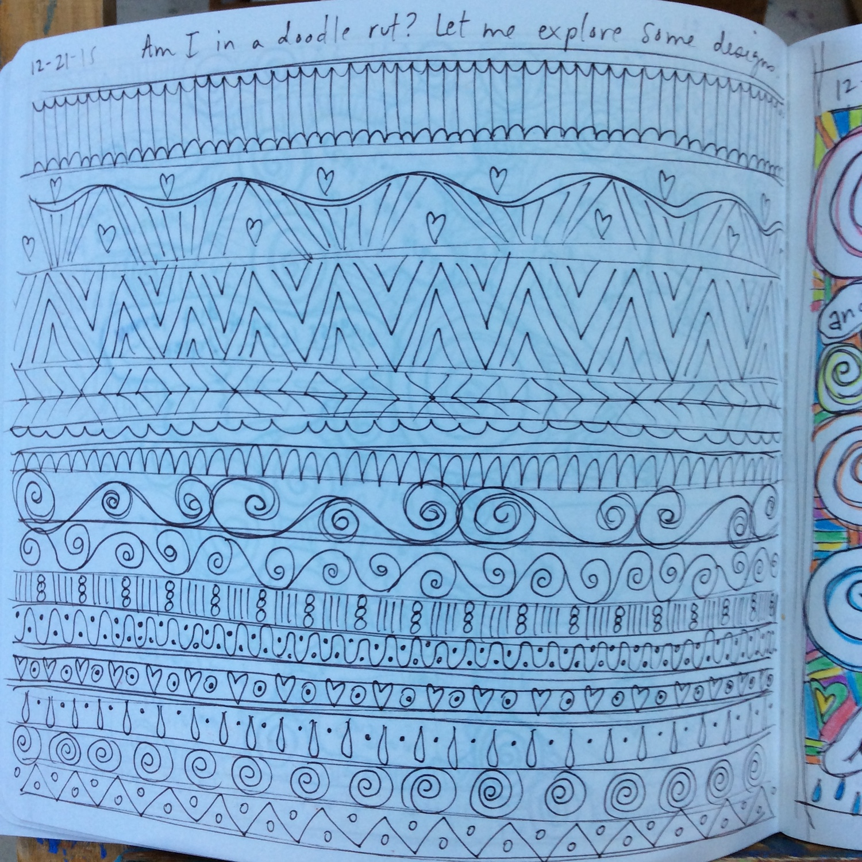 new designs doodle.JPG