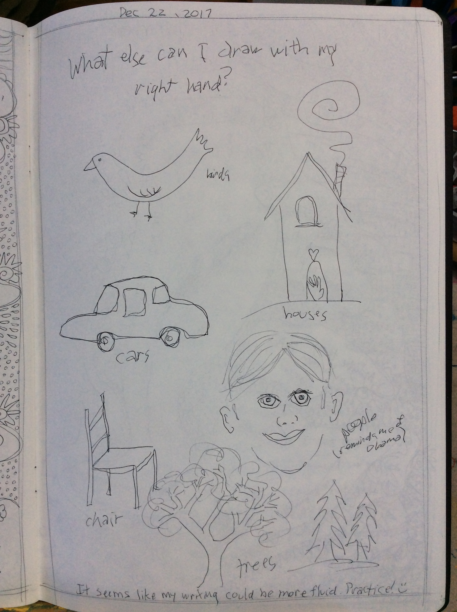 right hand drawing.JPG