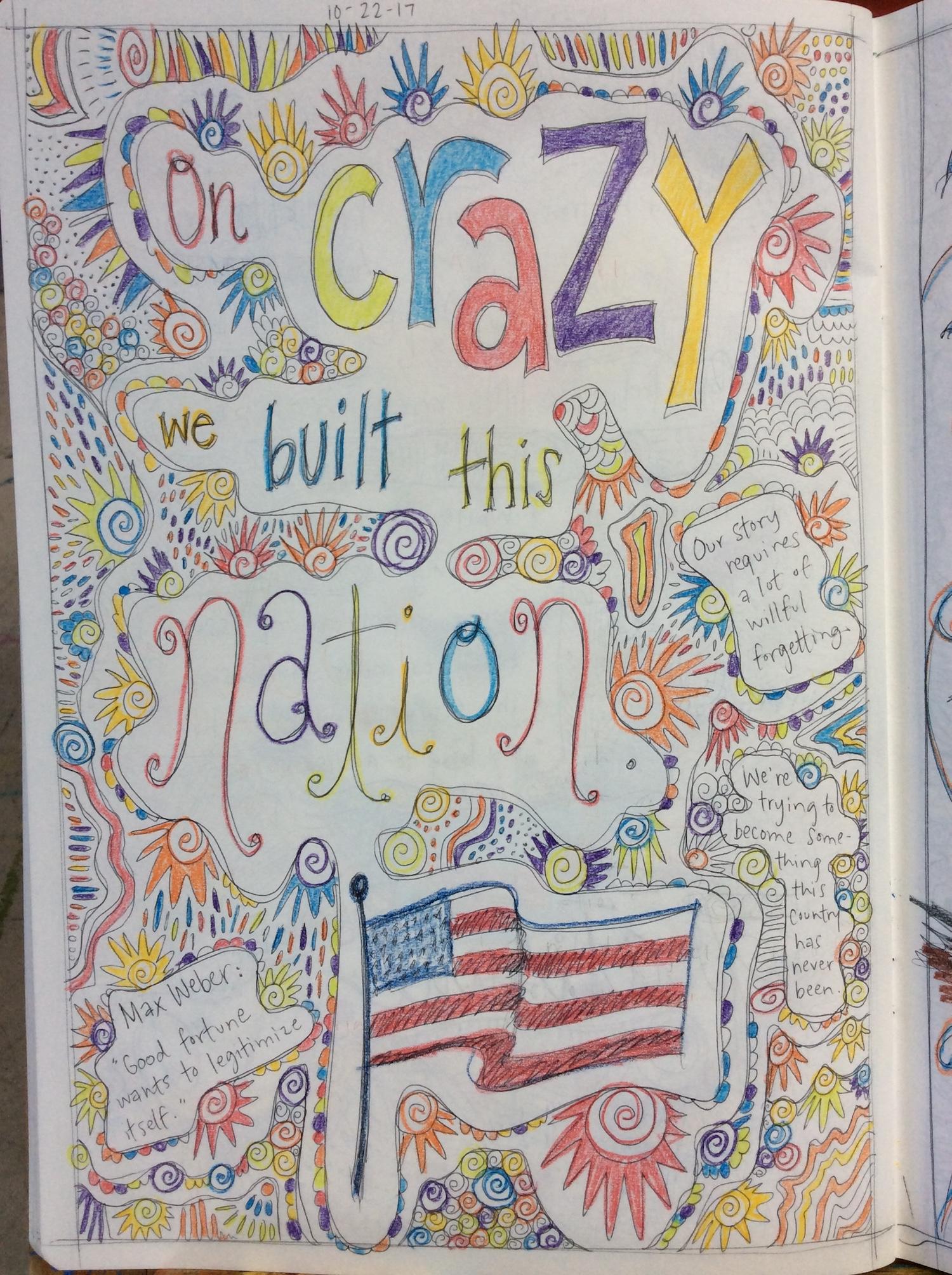 crazy nation.JPG