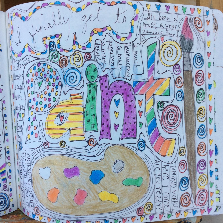 get to paint doodle.JPG